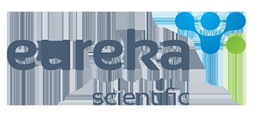 ES-logo-medium